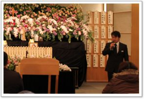 2010_3_28_07