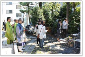 2010_9_26_11