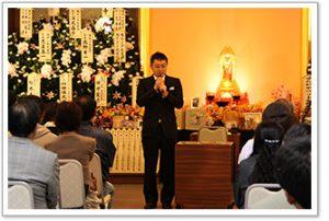 2011_10_2_07