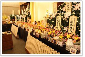 2011_10_2_11