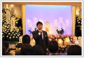 2013_9_29_07