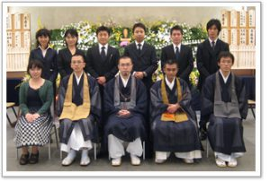 2007_9_30_06