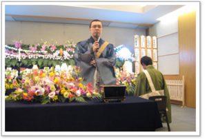 2008_9_28_04