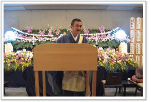 2008_9_28_05