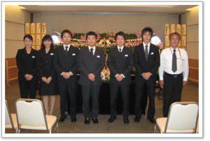2008_9_28_09